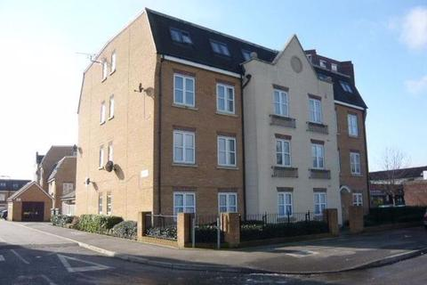 1 bedroom apartment for sale - Lamb Close, Northolt