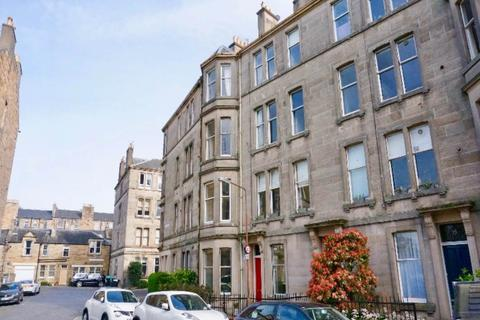 2 bedroom flat to rent - Comely Bank Place, Comely Bank, Stockbridge