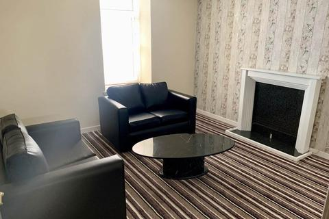 1 bedroom flat to rent - Loons Road, Dundee,
