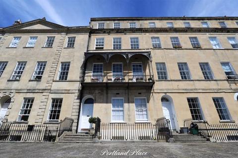 3 bedroom apartment for sale - Portland Place, Lansdown, Bath