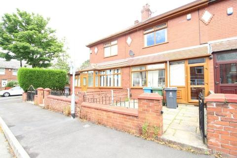 2 bedroom terraced house to rent - Corona Avenue, Oldham