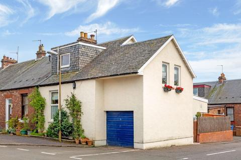 3 bedroom end of terrace house for sale - 22 Abercorn Place, Winchburgh