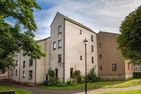 2 bedroom maisonette for sale - 47 St. Ninians Way, Linlithgow