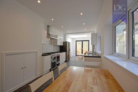 House share to rent - Parkhurst Road, Bowes Park