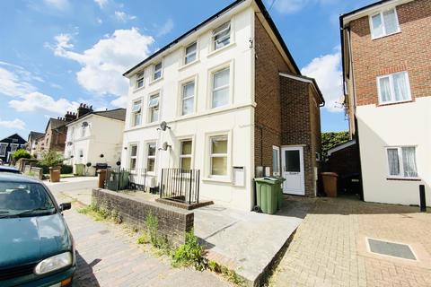 1 bedroom apartment to rent - Bedford Road, Southborough
