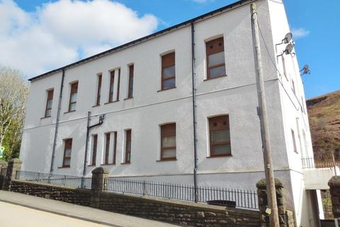 1 bedroom flat to rent - Ty Capel Zion, Ferndale Road, Tylorstown, FERNDALE, CF43 3HB