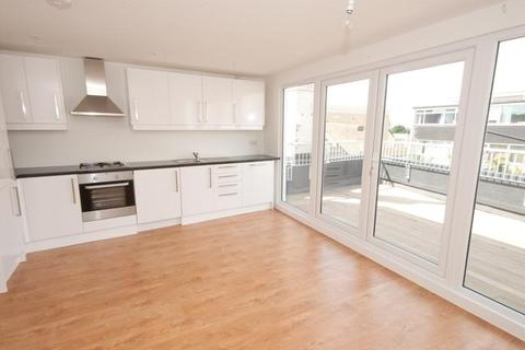 1 bedroom flat to rent - Westow Hill, Crystal Palace