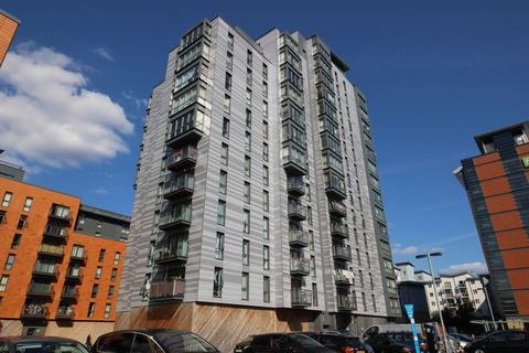 1 bedroom flat to rent - Lexington Apartments, Railway Terrace, Slough, SL2