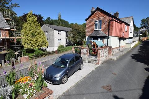 2 bedroom cottage for sale - Roydon Road, Launceston
