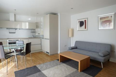 2 bedroom house share to rent - Hereford Road, London (House Share)