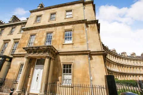 1 bedroom apartment for sale - Circus Mansion, Brock Street, Bath. BA1