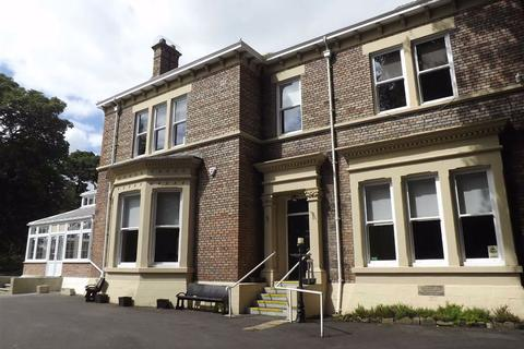 Office to rent - Pearey House, Preston Park, North Shields, Tyne And Wear