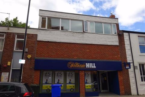 2 bedroom flat for sale - Russell Street, North Shields, Tyne And Wear, NE29