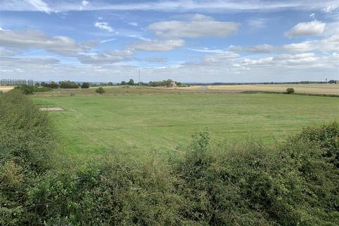 Land to rent - Moor Lane, Thirsk