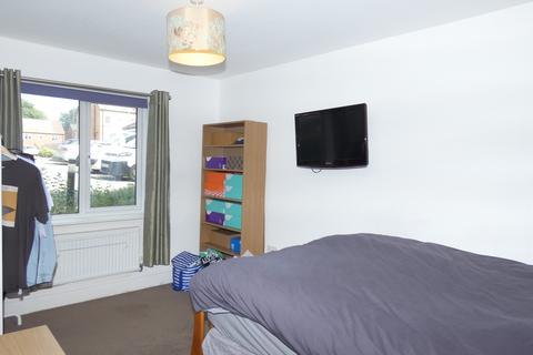 2 bedroom ground floor flat for sale - Cedar Drive, Leeds LS14