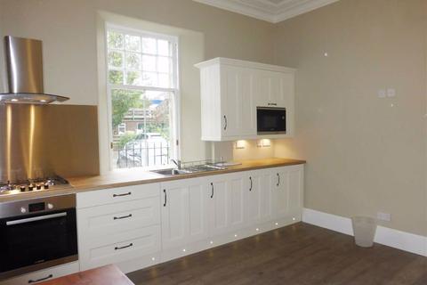 1 bedroom flat to rent - Argyle Street, St Andrews