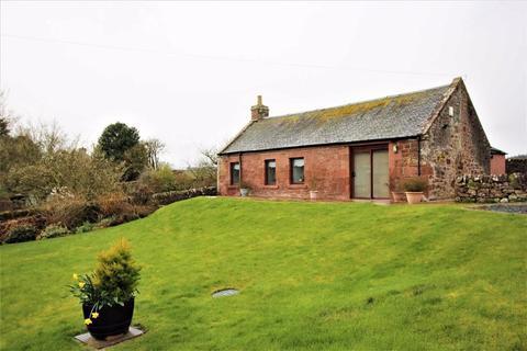 2 bedroom cottage to rent - Main Road, Gateside, Fife