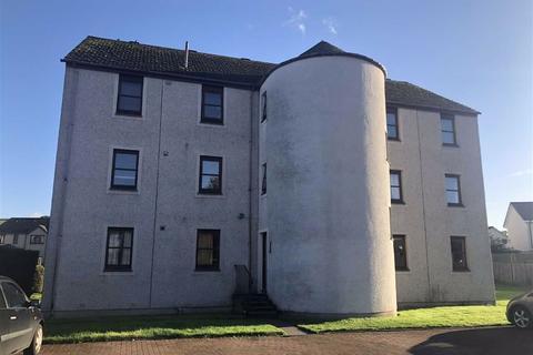 3 bedroom flat to rent - Cupar Mills, Cupar, Fife