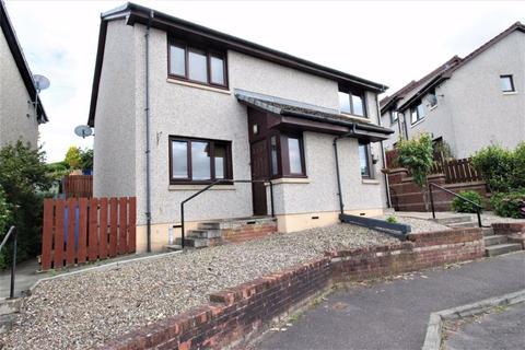 2 bedroom semi-detached house to rent - Oak Vale, Cupar, Fife