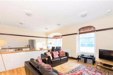 3 bedroom flat to rent - Hepburn Hall, St Andrews, Fife
