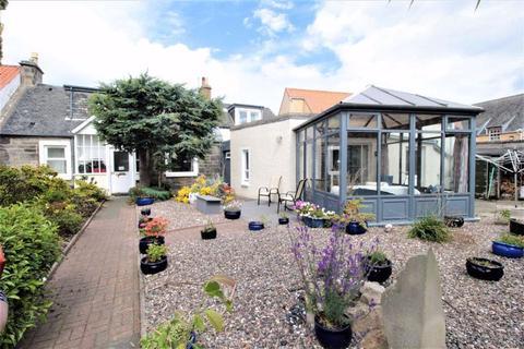 4 bedroom cottage for sale - St Regulus Cottage, Gregory Place, St Andrews, Fife, KY16