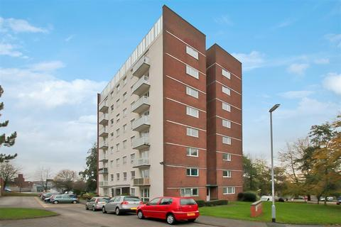 2 bedroom apartment to rent - Hobs Road, Lichfield