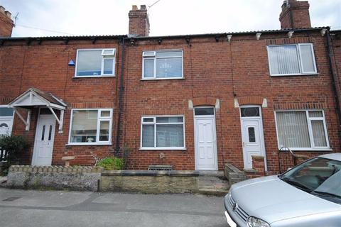 2 bedroom terraced house for sale - New Street, Kippax, Leeds, LS25