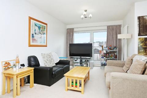 2 bedroom flat for sale - Drybrough Crescent, Peffermill, Edinburgh