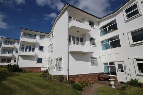 2 bedroom flat to rent - 9 Steyne CloseCrooked LaneSeafordEast Sussex