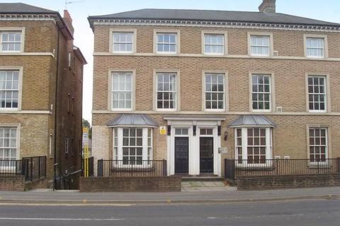 1 bedroom flat for sale - Ashford Road, Maidstone