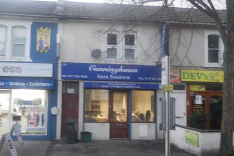 2 bedroom flat to rent - Gloucester Road, Bristol