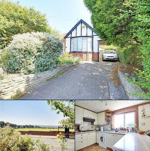 2 bedroom detached bungalow for sale - Ashleigh Gardens, Cleadon, Sunderland