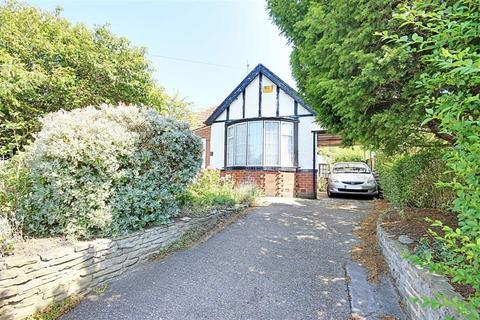3 bedroom detached bungalow for sale - Ashleigh Gardens, Cleadon, Sunderland