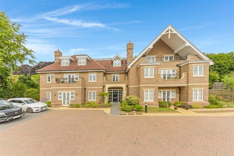 2 bedroom apartment for sale - Outwood Lane, Coulsdon