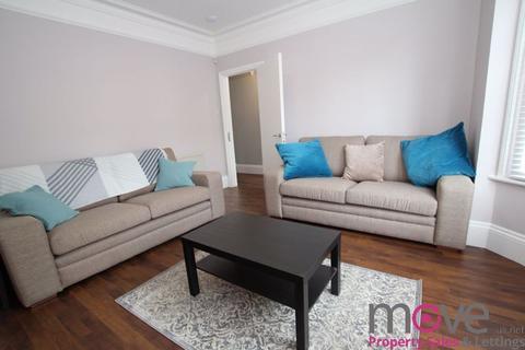 1 bedroom house share to rent - Monson Avenue, Cheltenham