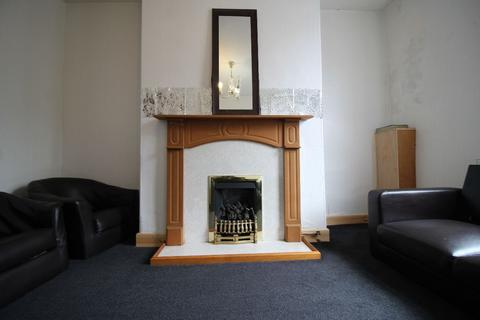 2 bedroom terraced house for sale - Millham Street, Blackburn, Lancs. BB1 6EU