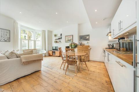 1 bedroom flat for sale - Shakespeare Road, SE24
