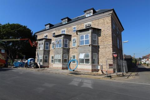 2 bedroom apartment for sale - Apartment 3, The Sandpiper, Alexandra House, Hornsea