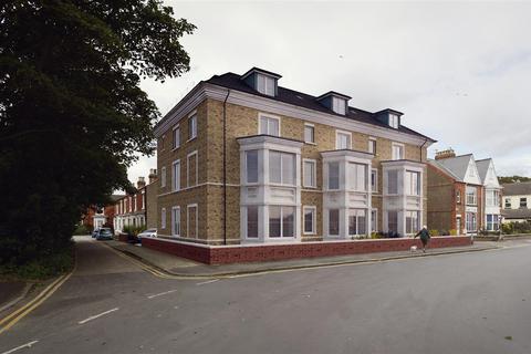 2 bedroom apartment for sale - Apt 4, The Sanderlin, Alexandra House, Hornsea