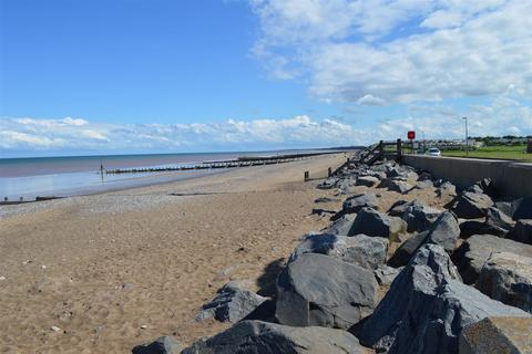 2 bedroom apartment for sale - Apartment 8, The Osprey, Alexandra House, Hornsea