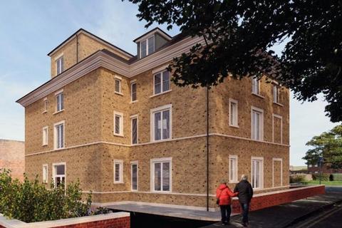 2 bedroom apartment for sale - Apt 1, The Sanderlin, Alexandra House, Hornsea