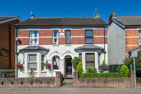 3 bedroom semi-detached house for sale - Mabledon Road, Tonbridge