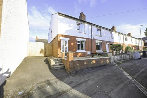 2 bedroom detached house for sale - Parson Street, Congleton