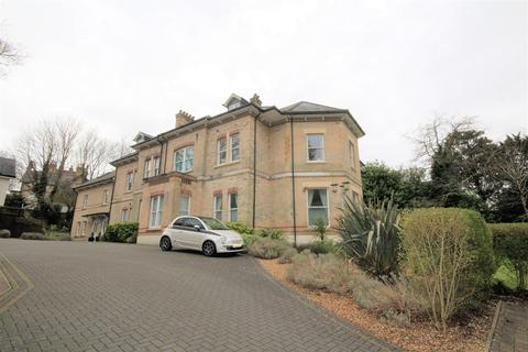 2 bedroom apartment to rent - Bodorgan Road, Bournemouth, BH2