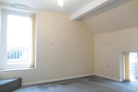 1 bedroom flat to rent - Flat 4, 72b St Annes RoadWillenhallWolverhamptonWest Midlands