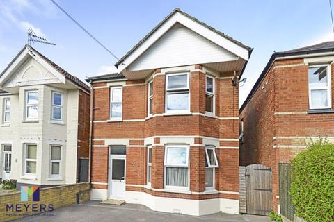 2 bedroom apartment for sale - Herberton Road, Southbourne, BH6