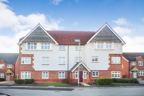 2 bedroom apartment for sale - Clayton Road, Buckley