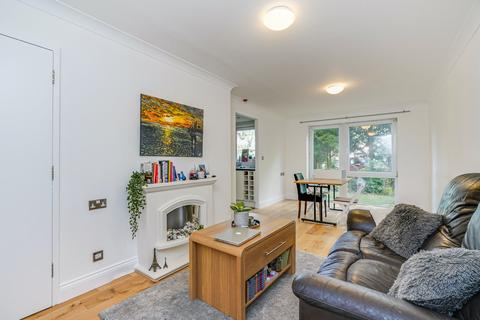 1 bedroom retirement property for sale - Homecross House, Fishers Lane, Chiswick, W4