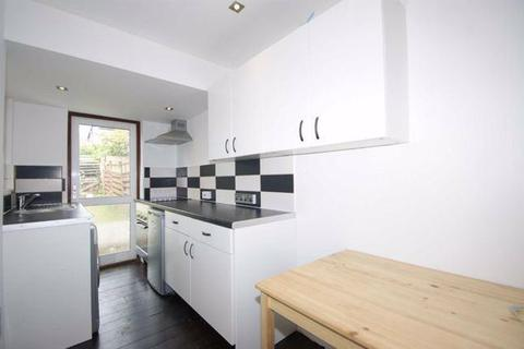 2 bedroom semi-detached house to rent - 2x DOUBLE ROOM in a shared property, Braid Avenue, London