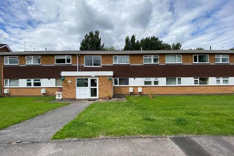 2 bedroom apartment for sale - Newton Road, Knowle, Solihull, B93 9HN